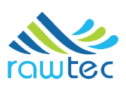 Rawtec